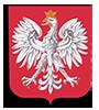 Komornik Sądowy  Przy Sądzie Rejonowym Lublin-Wschód w Lublinie  z siedzibą w Świdniku